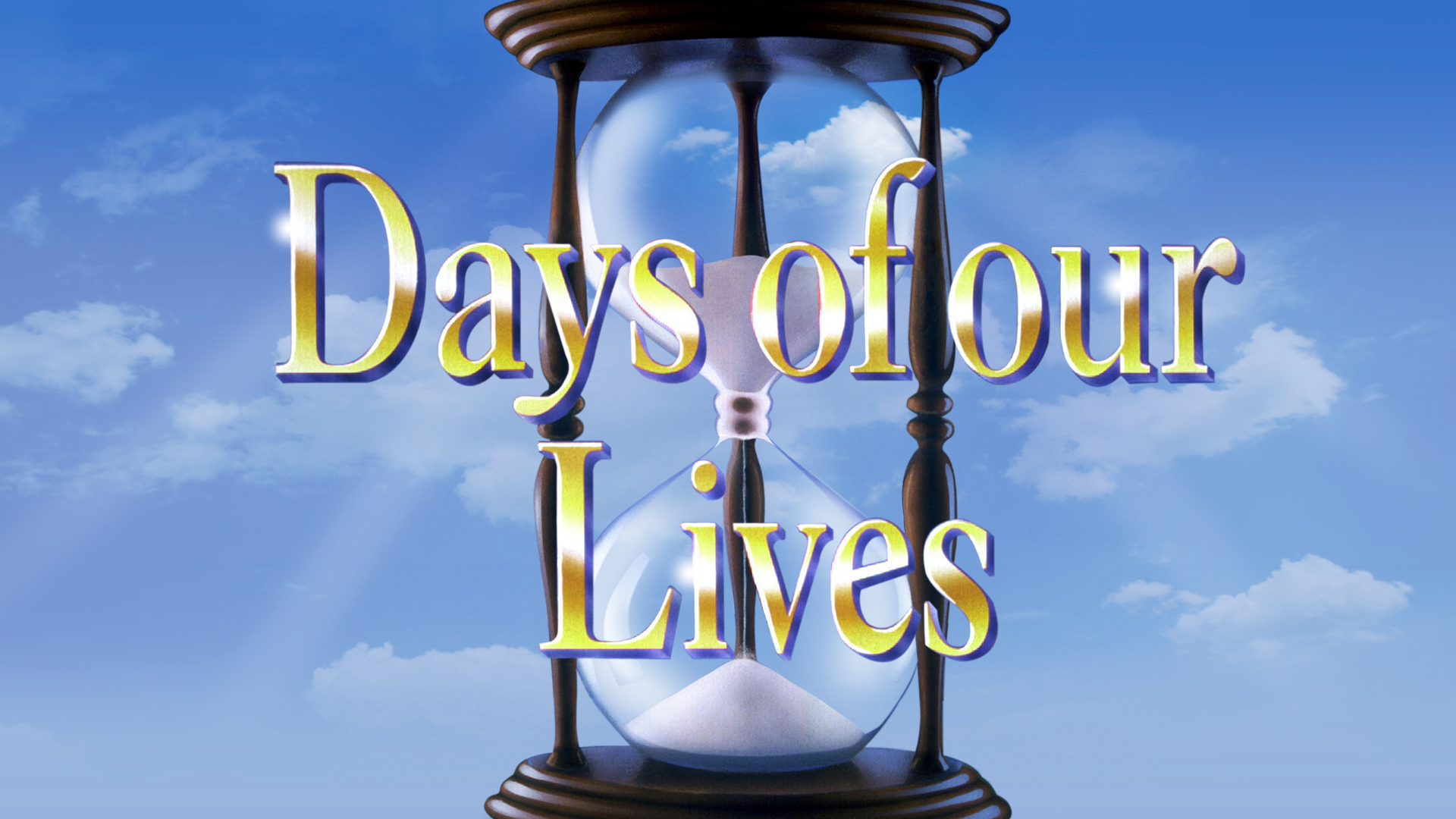 Days Of Our Lives Cast Nbc Com