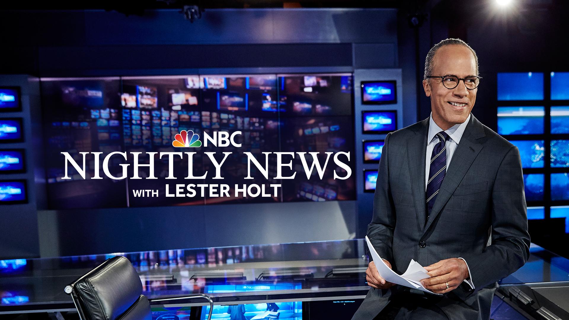 nbc news live streaming online free