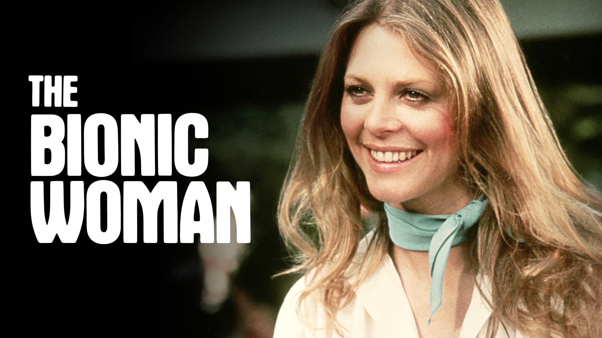 The Bionic Woman Season 2 Episodes at NBC.com