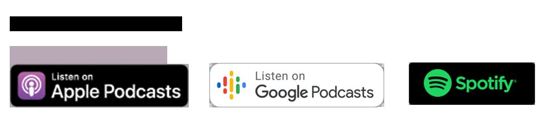 deadlings podcast