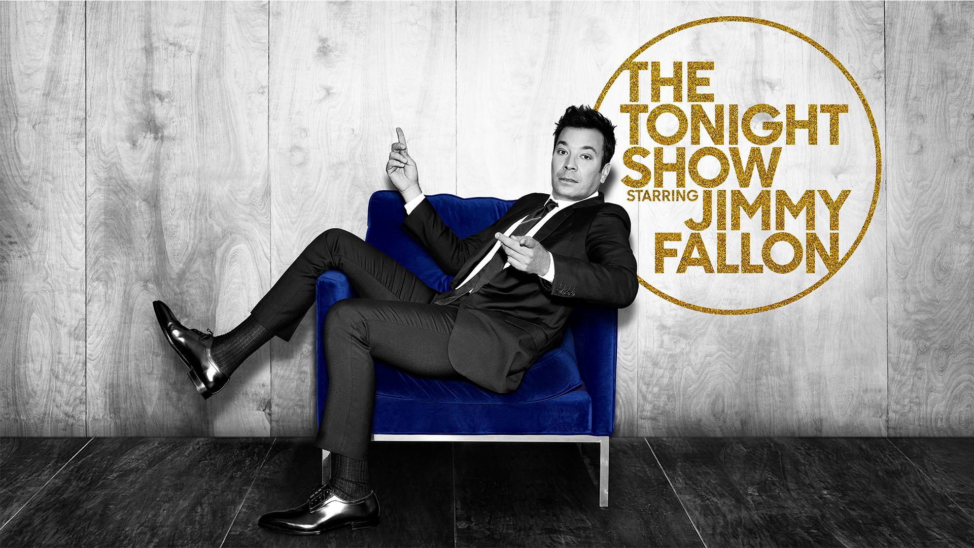 the tonight show starring jimmy fallon Watch The Tonight Show Starring Jimmy Fallon Episodes at NBC.com