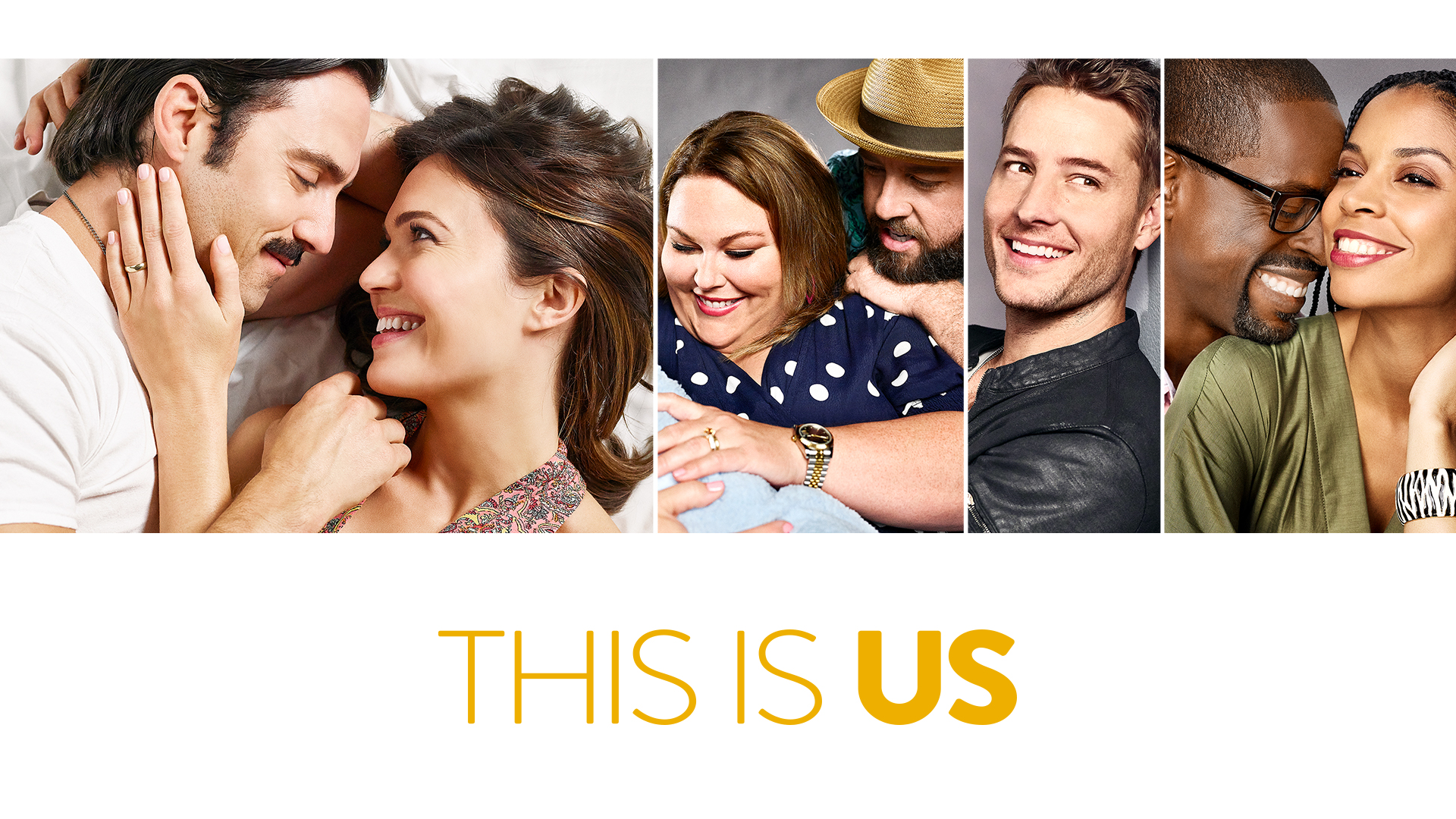 this is us season 2 online free 123movies