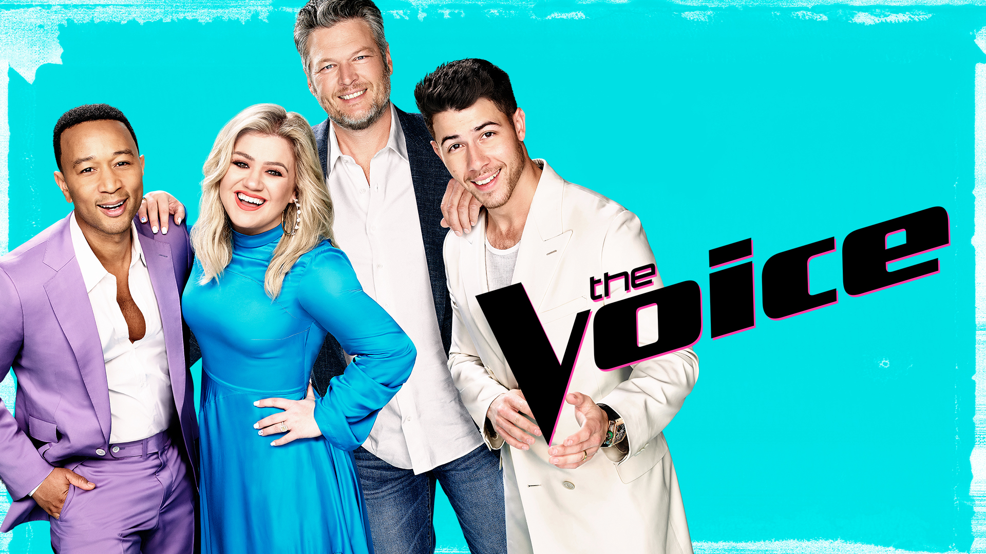 watch the voice season 13 online free