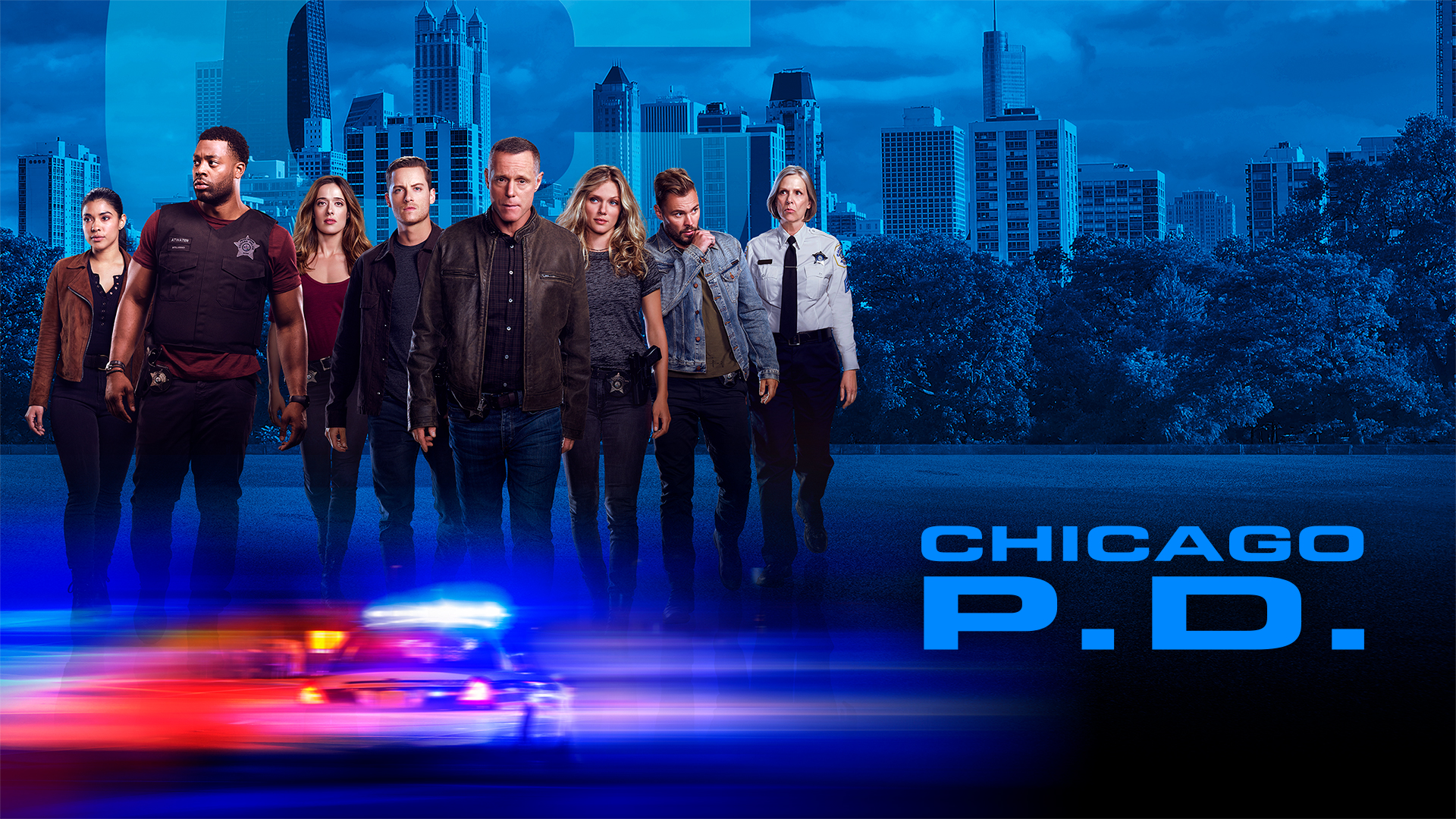 watch chicago pd episodes at nbc