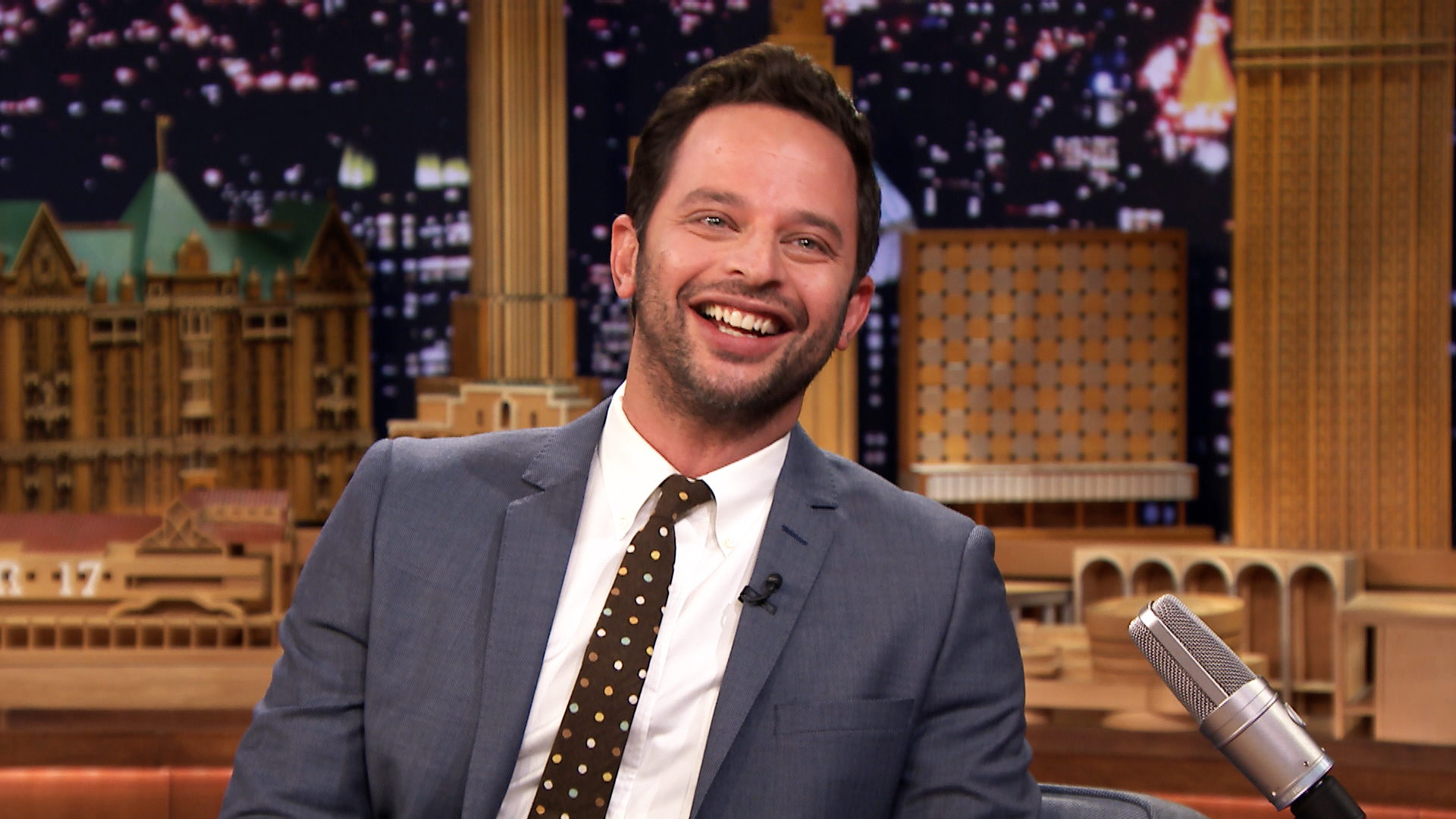 nick kroll communitynick kroll reese witherspoon, nick kroll shake it off скачать, nick kroll sing, nick kroll shake it off перевод, nick kroll reese witherspoon перевод, nick kroll reese witherspoon скачать, nick kroll venus, nick kroll community, nick kroll douche, nick kroll family guy, nick kroll song, nick kroll show, nick kroll shake it off mp3, nick kroll tour, nick kroll son