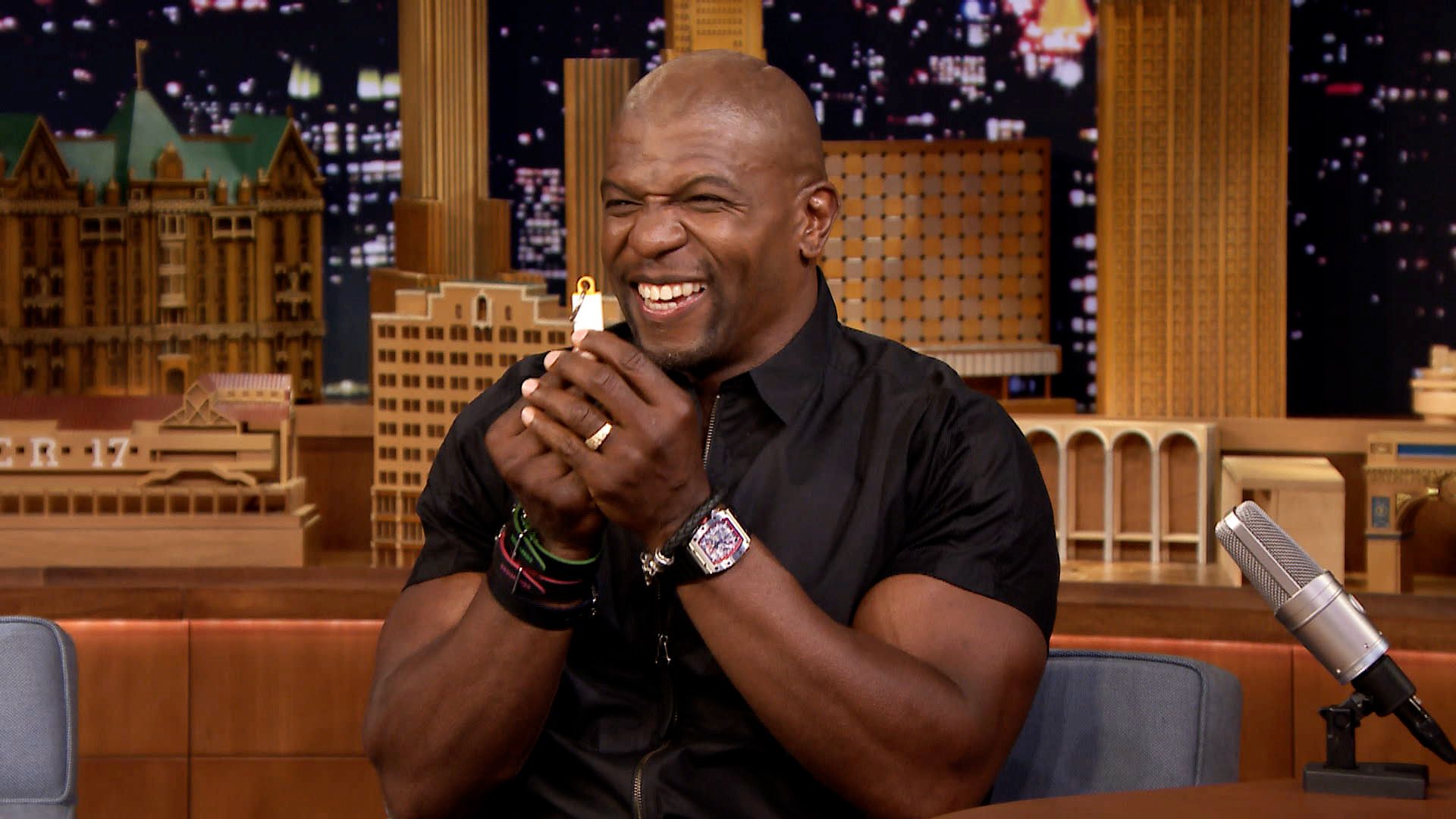 terry crews streamterry crews doomfist, terry crews twitter, terry crews twitch, terry crews power, terry crews height, terry crews sport dance, terry crews wife, terry crews nfl, terry crews кинопоиск, terry crews saves christmas, terry crews facebook, terry crews youtube, terry crews family, terry crews pc, terry crews robot, terry crews фильмография, terry crews old spice, terry crews paintings, terry crews stream, terry crews euro training