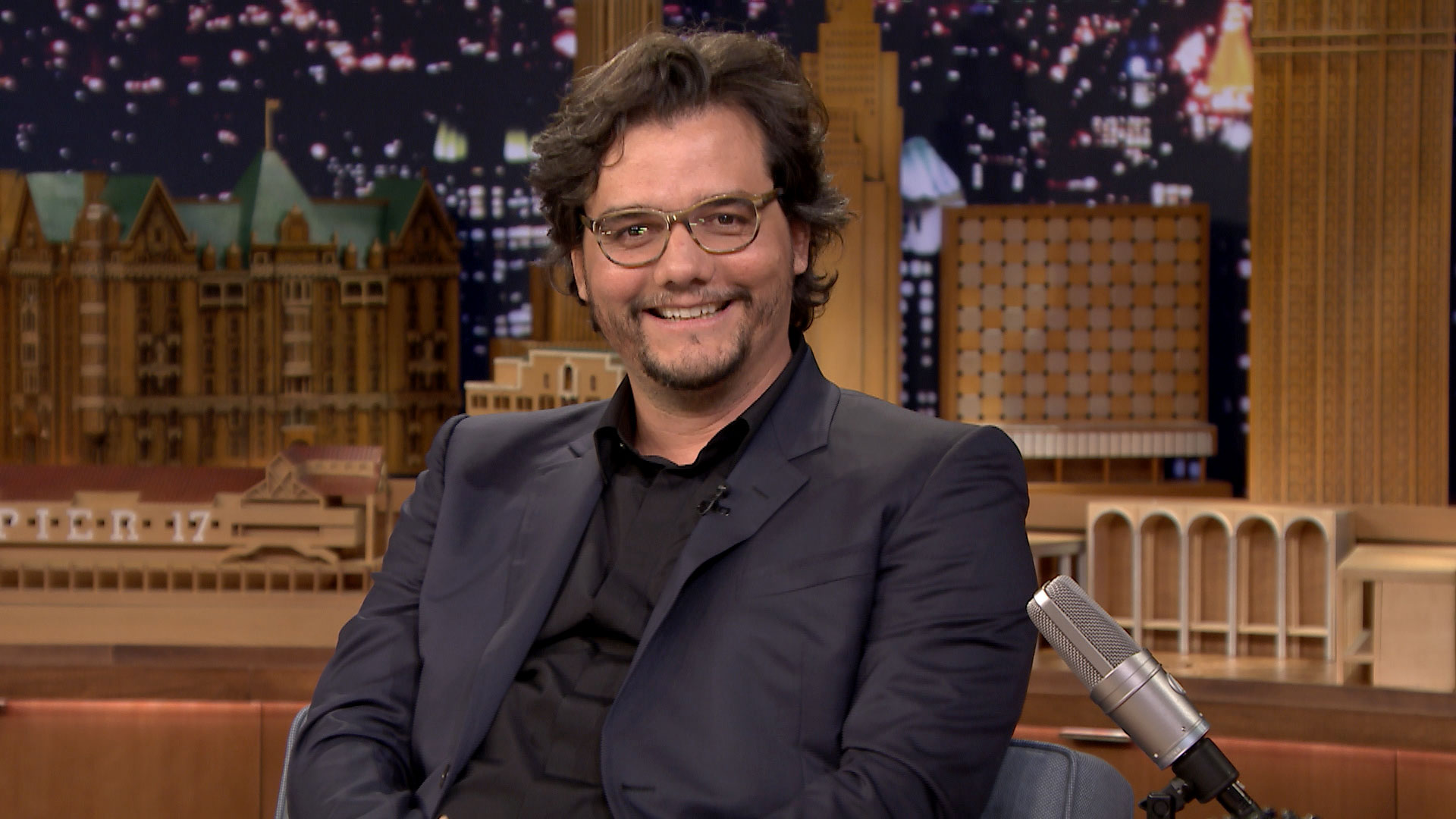 wagner moura wiki