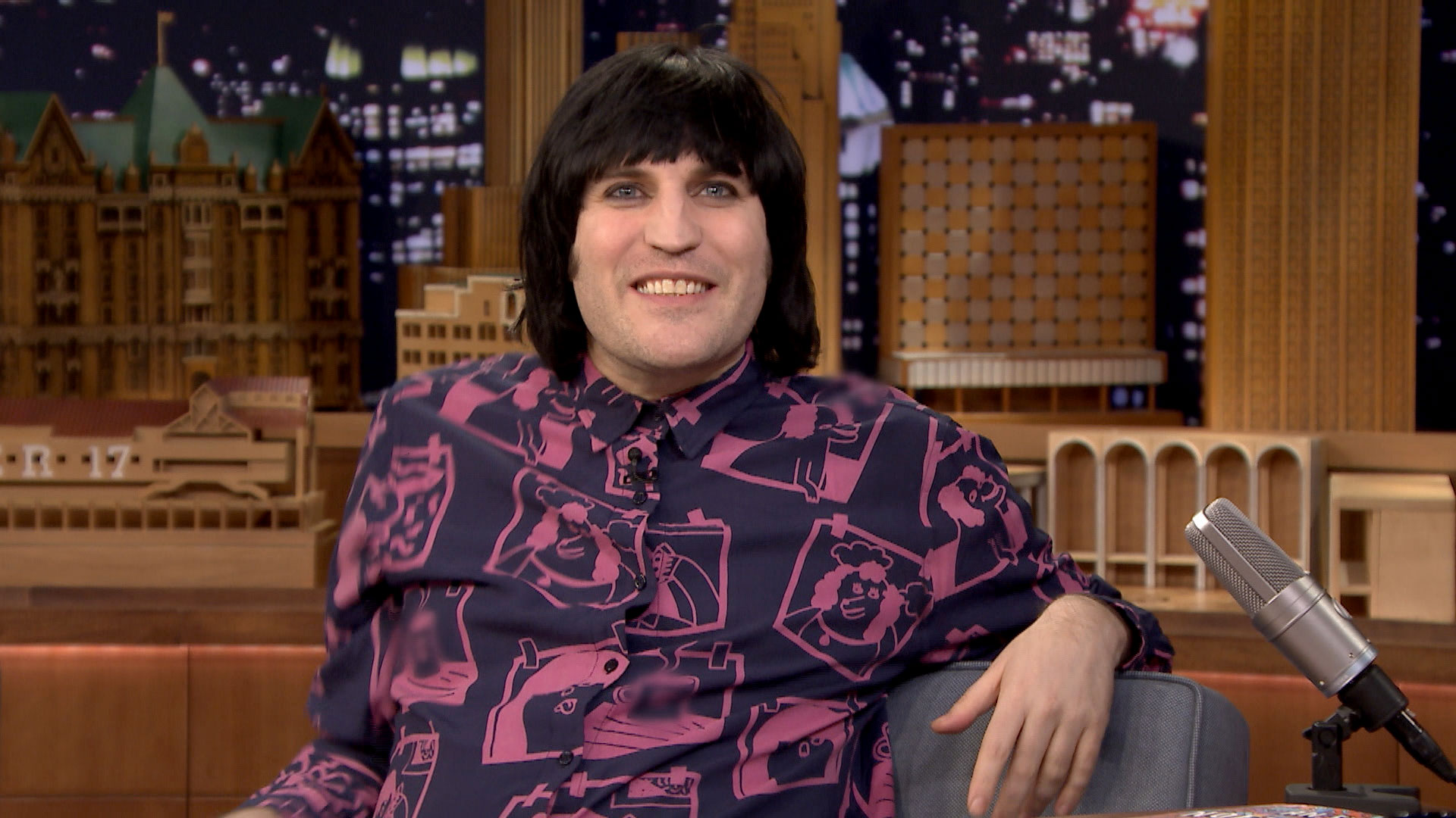 noel fielding and russell brandnoel fielding and julian barratt, noel fielding 2017, noel fielding richard ayoade, noel fielding parents, noel fielding's luxury comedy, noel fielding vk, noel fielding show, noel fielding qi, noel fielding paintings, noel fielding instagram, noel fielding dress, noel fielding conan, noel fielding and russell brand, noel fielding interview, noel fielding band, noel fielding chris corner, noel fielding luxury, noel fielding and paloma faith, noel fielding live, noel fielding kasabian