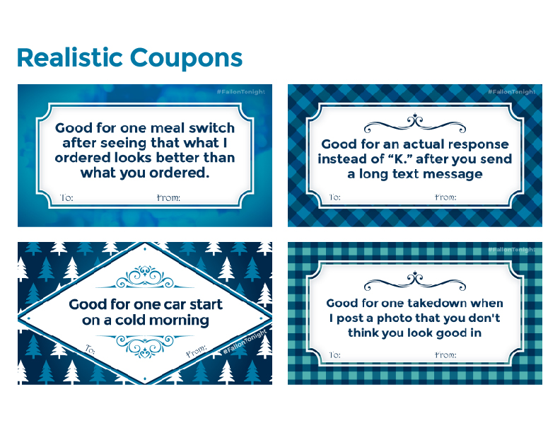 realistic_coupons_print1