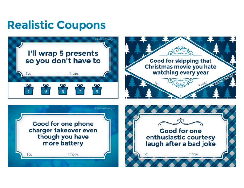realistic_coupons_print2