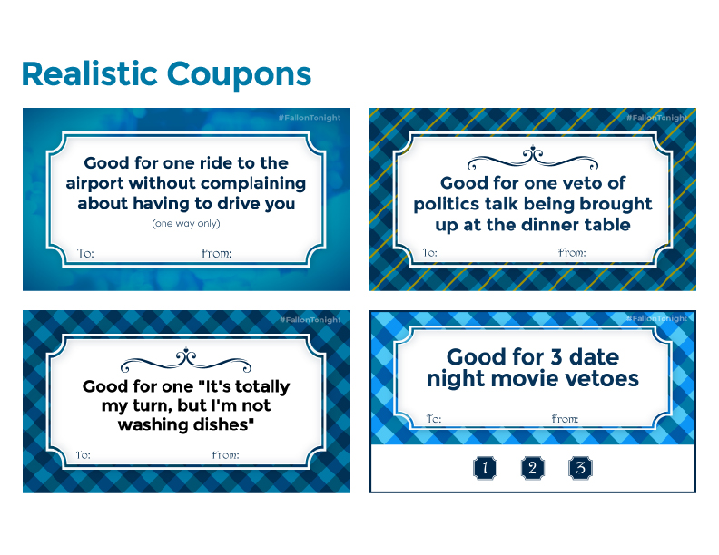 realistic_coupons_print3