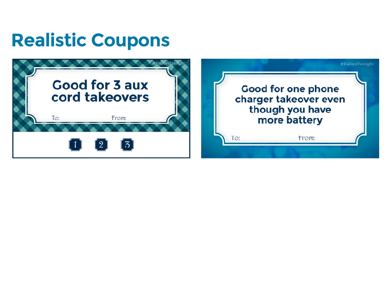 realistic_coupons_print4