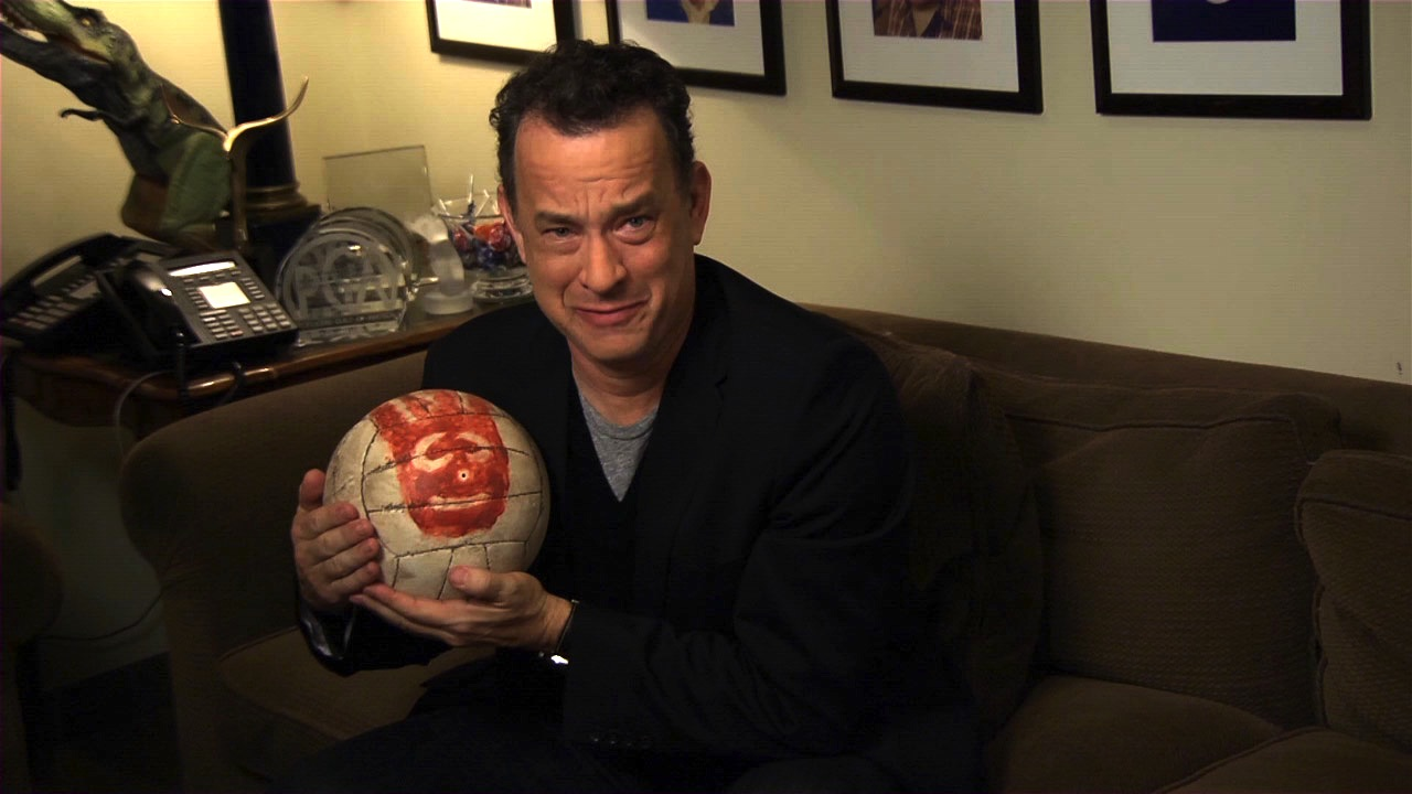 tom hanks collection from saturday night live nbc com