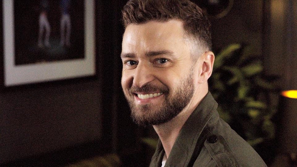 """Looks"" with Jimmy Fallon, Justin Timberlake & Will Ferrell"