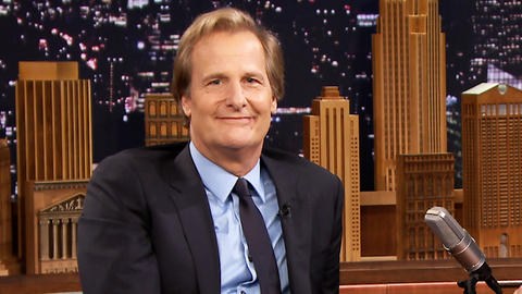 Jeff Daniels Credits Fans for Dumb and Dumber Sequel
