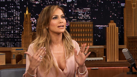 Jennifer Lopez's Boy Next Door Makes You Yell at the Screen