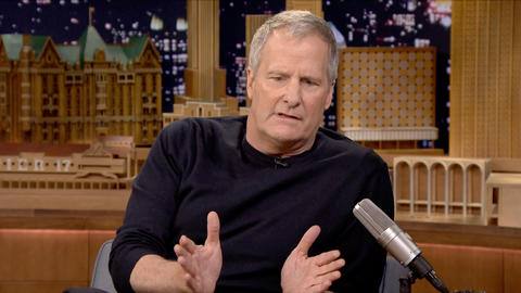 Jeff Daniels Felt John Sculley's Painful Memories of Steve Jobs