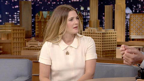 Drew Barrymore's Miss You Already Is Life-Affirming