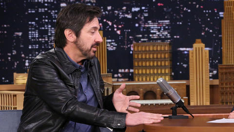Ray Romano Can Do No Right According to His Wife