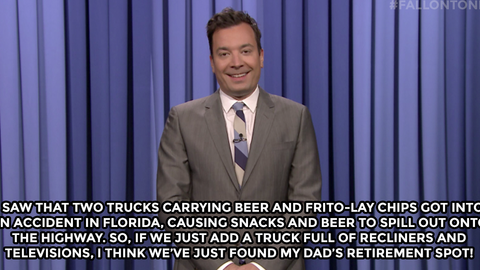 Jokes of the Week: 3/21/16