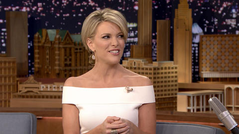 Megyn Kelly's Mom Keeps Her Humble with Her Criticisms