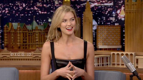 Karlie Kloss Launched a Coding Summer Camp