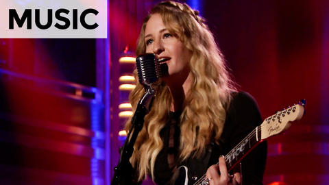 Margo Price: Four Years of Chances