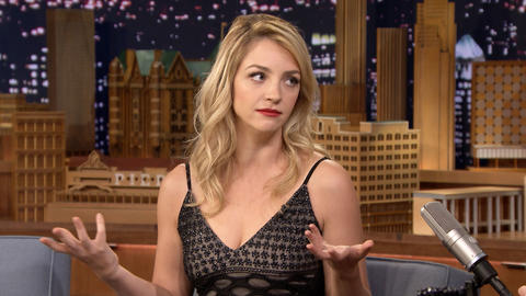 Abby Elliott Is a Quintessential Upper East Side Momzilla