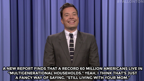 Jokes of the Week: 8/22/16
