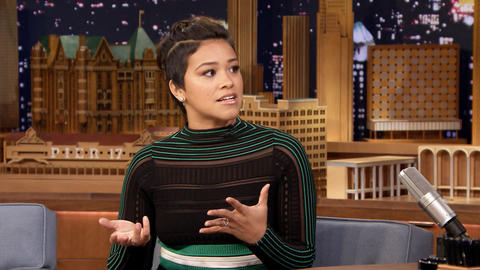 Gina Rodriguez's Deepwater Horizon Highlights Lives Lost in BP Oil Spill