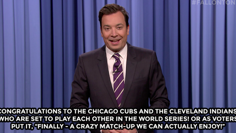 Jokes of the Week: 10/24/16