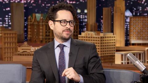 J.J. Abrams Promises Westworld's Season Finale Is Insane