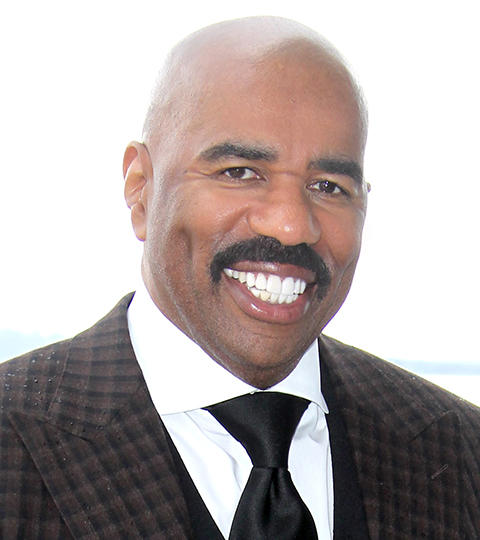 Man Cave Show Steve Harvey : Steve harvey guests on the tonight show starring jimmy