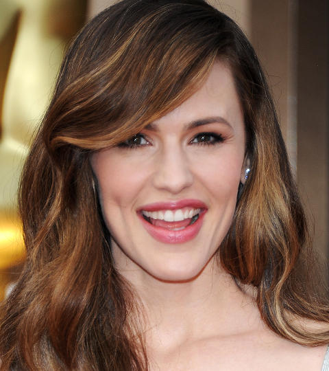 Jennifer Garner Guests on The Tonight Show Starring Jimmy Fallon - NBC ... Evan Rachel Wood
