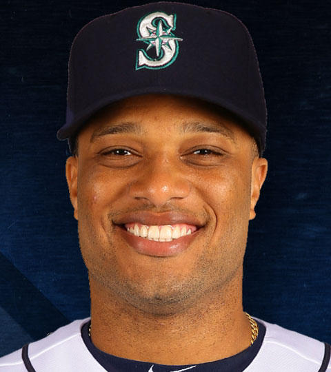 Robinson Cano Guests on The Tonight Show Starring Jimmy Fallon - NBC ...