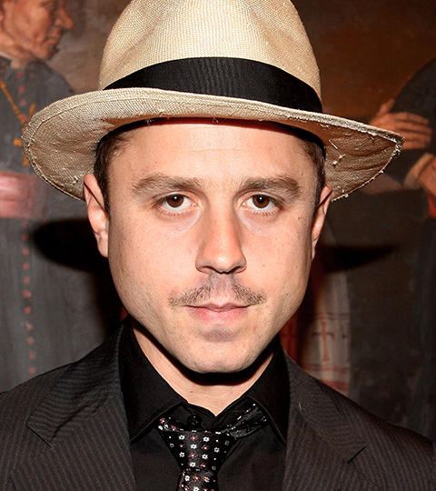 giovanni ribisi american horror storygiovanni ribisi instagram, giovanni ribisi height, giovanni ribisi dance, giovanni ribisi wiki, giovanni ribisi looks like, giovanni ribisi ted, giovanni ribisi tattoo, giovanni ribisi x files, giovanni ribisi ryan tedder, giovanni ribisi american horror story, giovanni ribisi and daughter, giovanni ribisi aaron paul, giovanni ribisi net worth, giovanni ribisi funny, giovanni ribisi friends, giovanni ribisi wife, giovanni ribisi twitter, giovanni ribisi new series, giovanni ribisi natal chart, giovanni ribisi ted dance
