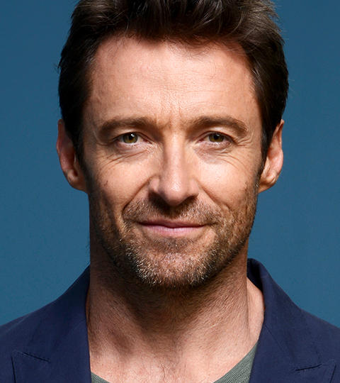 Hugh Jackman Guests on The Tonight Show Starring Jimmy ...