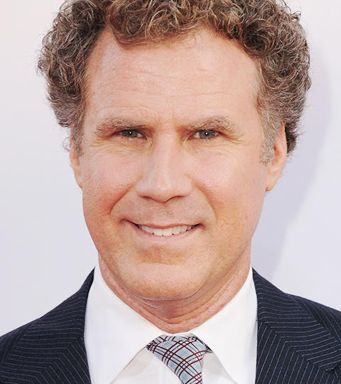 Will Ferrell Guests on The Tonight Show Starring Jimmy ...
