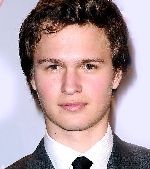 ansel elgort скачатьansel elgort thief, ansel elgort thief скачать, ansel elgort – thief текст, ansel elgort thief lyrics, ansel elgort thief рингтон, ansel elgort home alone, ansel elgort скачать, ansel elgort песни, ansel elgort инстаграм, ansel elgort thief слушать, ansel elgort thief mp3, ansel elgort рост, ansel elgort thief download, ansel elgort певец, ansel elgort биография, ansel elgort девушка, ansel elgort home alone текст, ansel elgort gif, ansel elgort thief клип, ansel elgort thief text