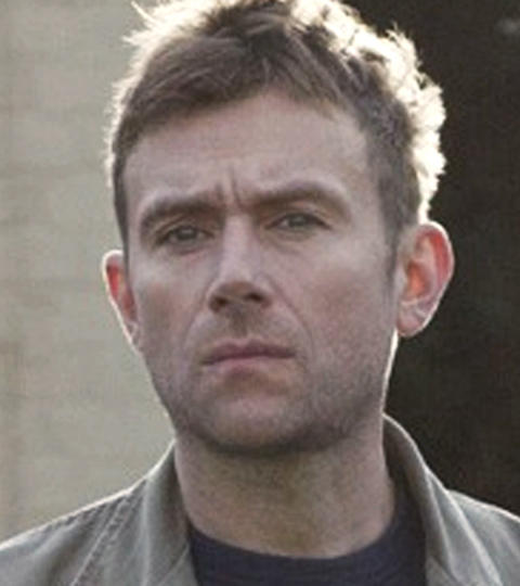 damon albarn damonalbarn damon albarn is a british singer songwriter    Damon Albarn The Universal