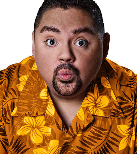 gabriel iglesias guests on the tonight show starring jimmy. Black Bedroom Furniture Sets. Home Design Ideas
