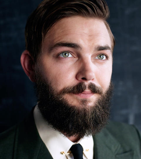 nick thune wifenick thune height, nick thune wife, nick thune insta, nick thune suzanne trudelle thune, nick thune dell, nick thune, nick thune stand up, nick thune comedian, nick thune tour, nick thune missed connections, nick thune quotes, nick thune knocked up, nick thune folk hero, nick thune youtube, nick thune commercial, nick thune twitter, nick thune instagram, nick thune weed timeline, nick thune honda fit, nick thune dell commercial