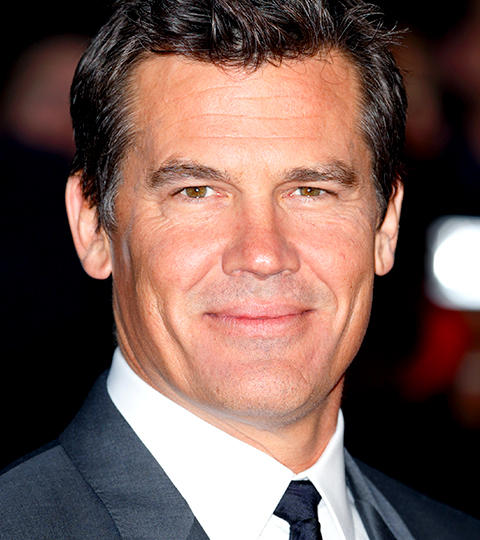josh brolin wikipedia