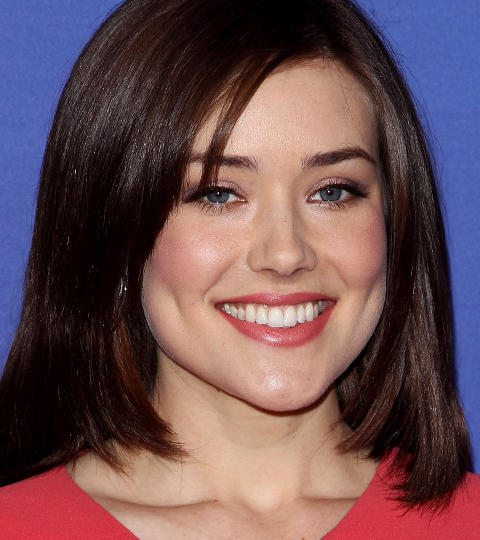megan boone step up 4