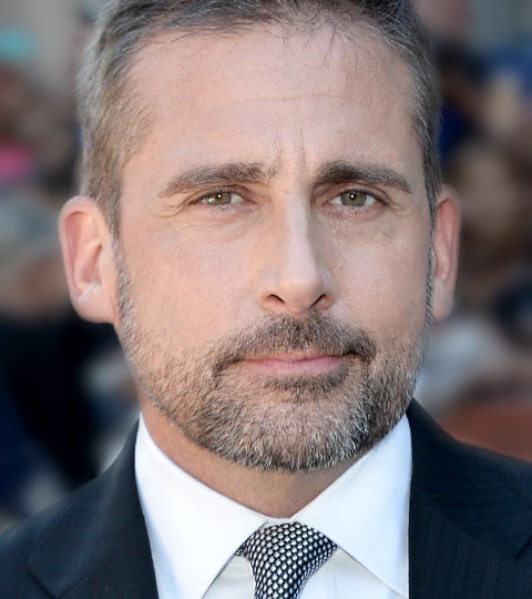 steve carell imdbsteve carell no, steve carell instagram, steve carell wife, steve carell movies, steve carell height, steve carell thank you, steve carell фильмы, steve carell office, steve carell films, steve carell gif, steve carell imdb, steve carell thank you gif, steve carell filmleri, steve carell smash mouth, steve carell kinopoisk, steve carell family, steve carell noooo, steve carell фильмография, steve carell best movies, steve carell png
