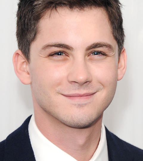 logan lerman imdblogan lerman instagram, logan lerman gif, logan lerman 2017, logan lerman tumblr, logan lerman vk, logan lerman photoshoot, logan lerman movies, logan lerman twitter, logan lerman gif hunt, logan lerman wiki, logan lerman fury, logan lerman wikipedia, logan lerman imdb, logan lerman insta, logan lerman tumblr gif, logan lerman site, logan lerman listal, logan lerman film, logan lerman foto, logan lerman kinopoisk