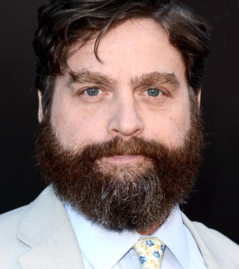 zach galifianakis laughzach galifianakis movies, zach galifianakis фильмы, zach galifianakis 2016, zach galifianakis laugh, zach galifianakis wife, zach galifianakis gif, zach galifianakis height, zach galifianakis math, zach galifianakis 2017, zach galifianakis похудел, zach galifianakis meme math, zach galifianakis films, zach galifianakis between two ferns, zach galifianakis filmleri, zach galifianakis joker, zach galifianakis twitter, zach galifianakis young, zach galifianakis laugh scene, zach galifianakis wiki, zach galifianakis filme