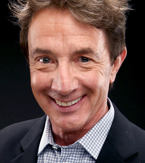 martin short mars attacks
