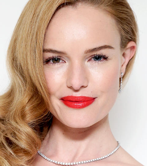 kate bosworth @ katebosworth kate bosworth is a model and actress her ...