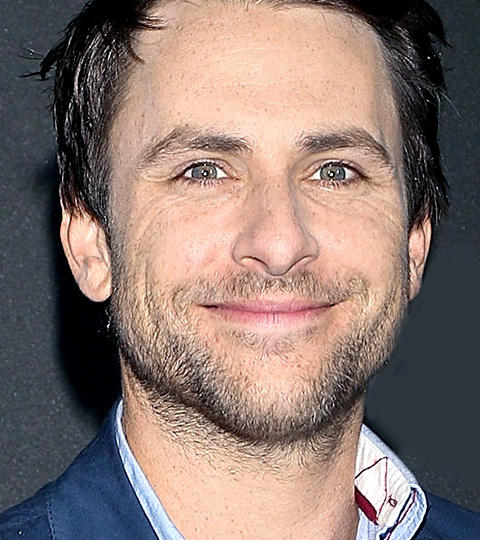 charlie day pacific rim